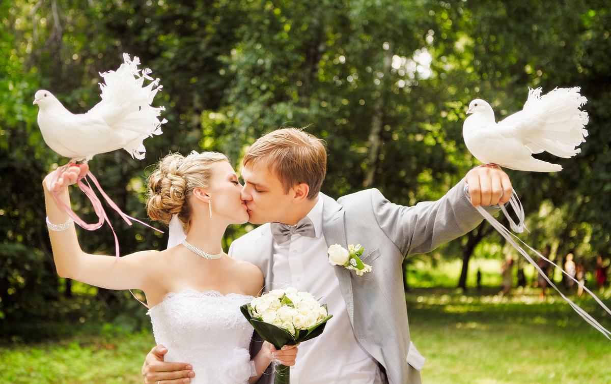 работа картинка свадебные большие все-таки