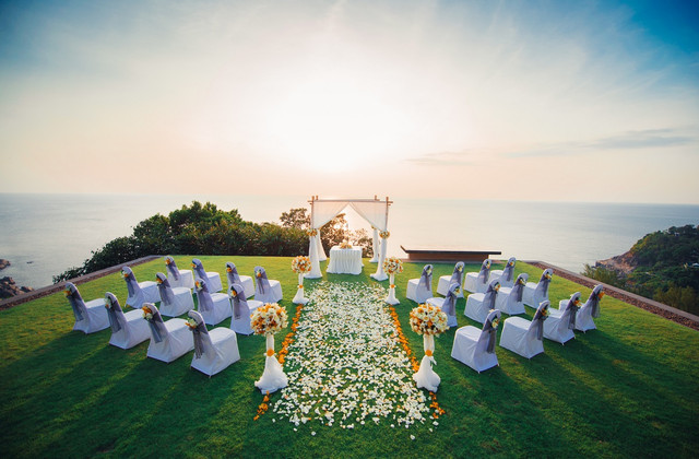 ee-wedding-phuket-141